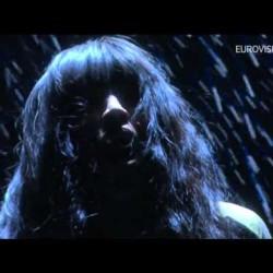 Skandinavien beim Eurovision Song Contest