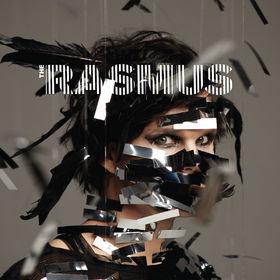 The-Rasmus -The Rasmus