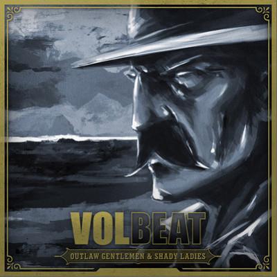 Volbeat-Albumcover-Neu